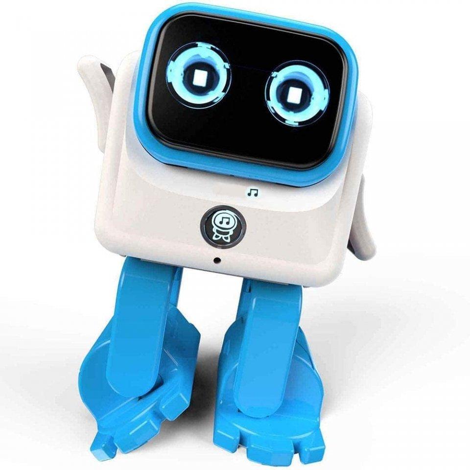 smart-robot-rc-bluetooth-dancing