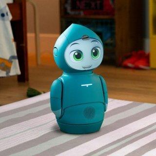 Moxie-Robots-Learning