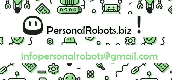 contact-personalrobotsbiz