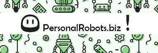 intro-personalrobotsbiz