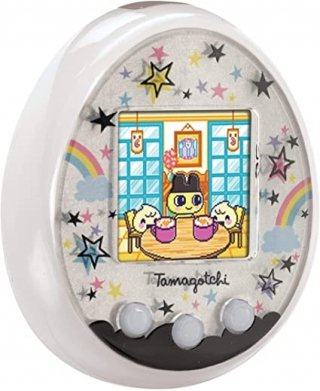 tamagotchi-virtual-pet