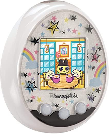 tamagotchi-virtual-pet