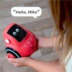 miko2-robot-telepresence