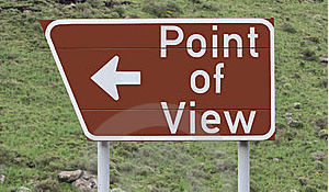 point-of-view-author