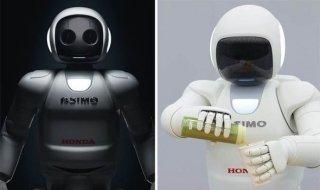 robot-drink-asimo