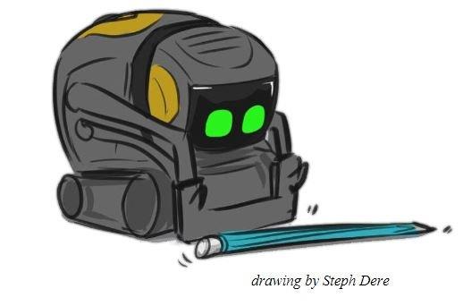 vector-drawing