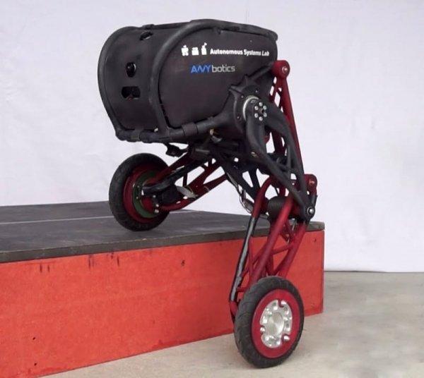 ascento-2-jumping-robot-1