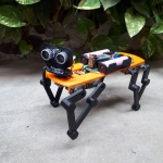 mini-cheetah-robot2