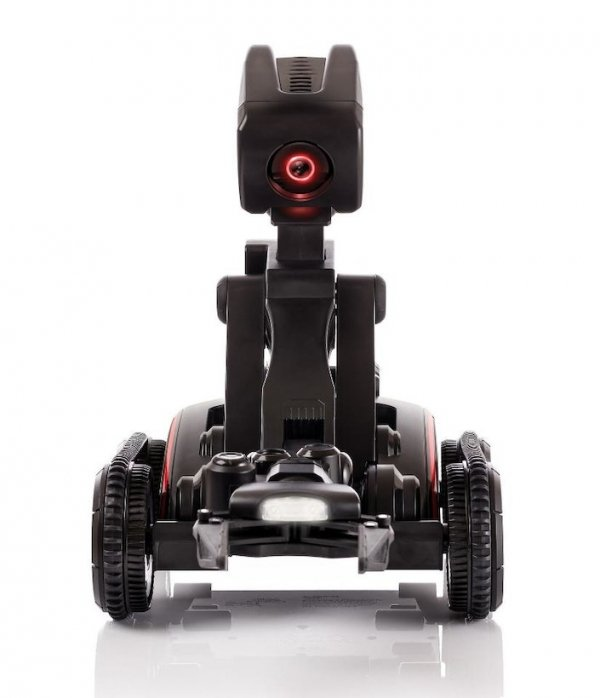 nabot-ai-mebo-2.0-robotic-ai