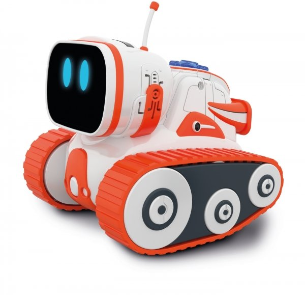 pixy-programmable-robot-clementoni