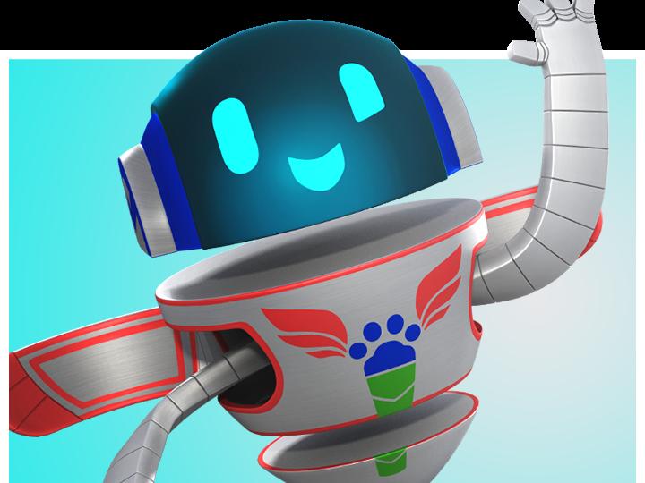 pj-mask-pj-robot