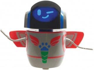 pj-robot
