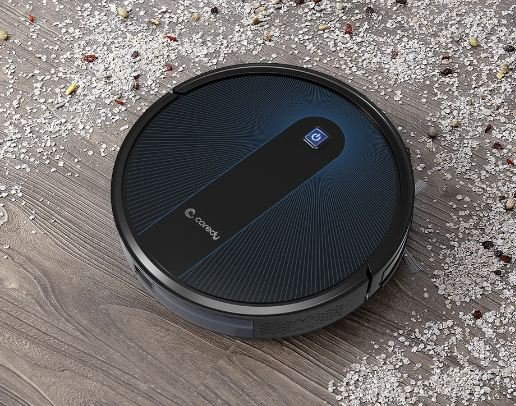 The Best Robot Vacuum of 2020
