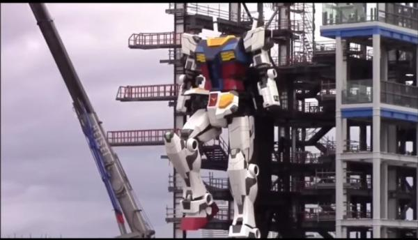 gundam-gigant-first-step