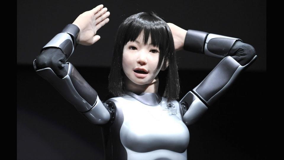 miim-robot