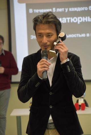 takahashi3-robohen-call