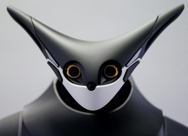 telexistence-robot-02-head-credit-ROUTERS/Issei Kato