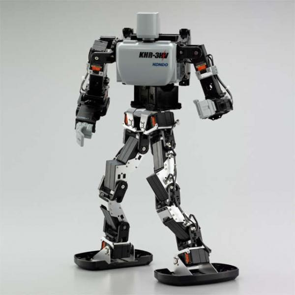 kondo-dr-guero-khr-3hv-robot-1