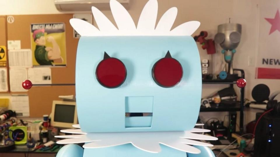 rosie-the-robot