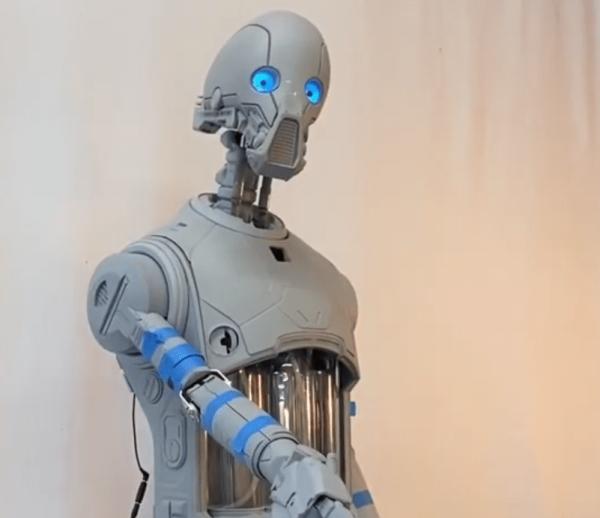 star-wars-droid-alive