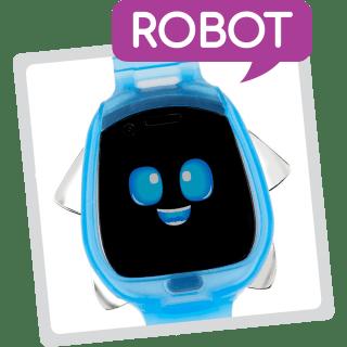 tobi-robot-legs-arms
