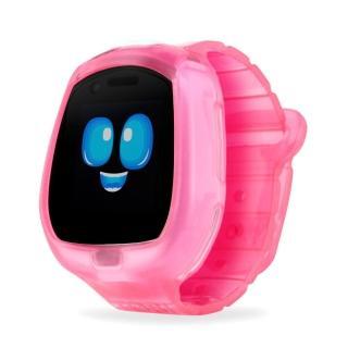 tobi-smartwatch-pink