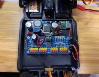 circuit-board-robot-cat