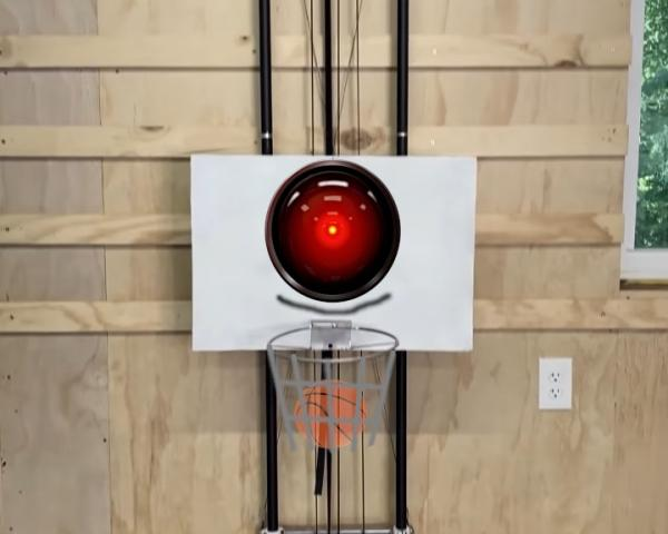 never-miss-basketball-robot