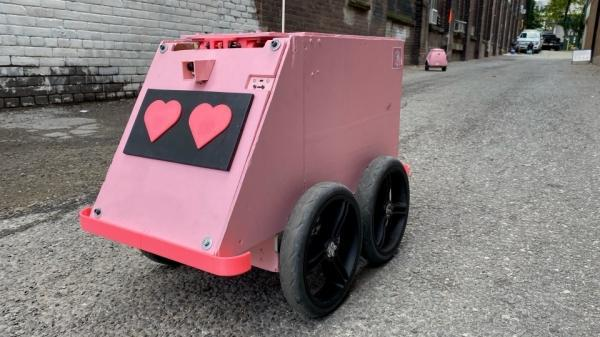 wobbly-pink-delivery-robot-front-cc-ctv-news