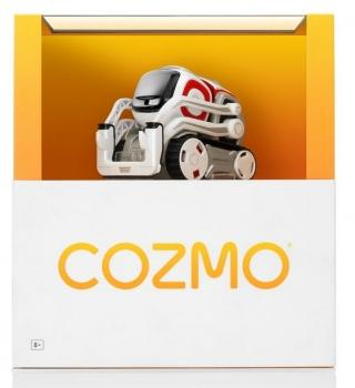 cozmo2.0-packaging