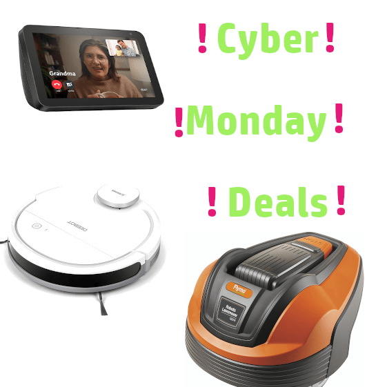 cyber-monday-deals-robot-assistant