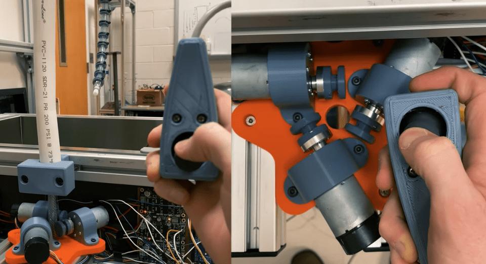 robot-sink-components