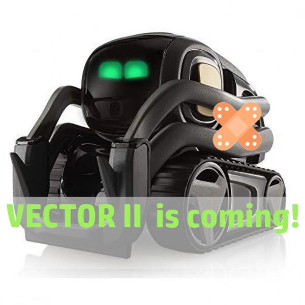 vector-robot-two