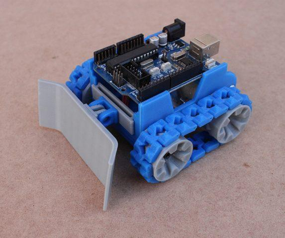 smars-project-arduino-opensource