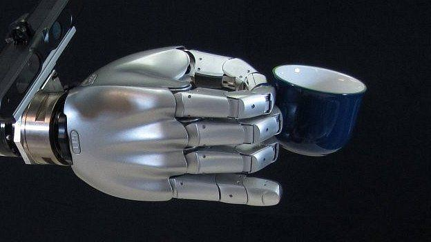 dishwasher-robot