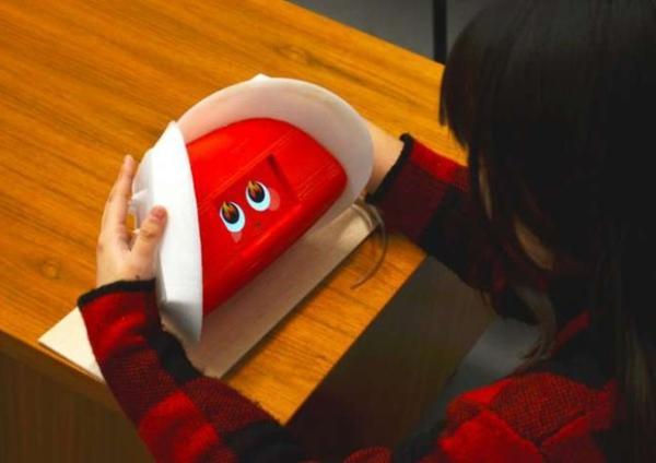 goosebump-robot-oyster-artificial-skin
