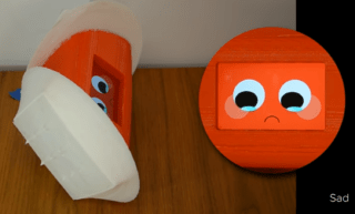 goosebump-robot-oyster-artificial-skin2