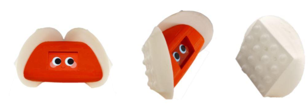 goosebump-robot-oyster