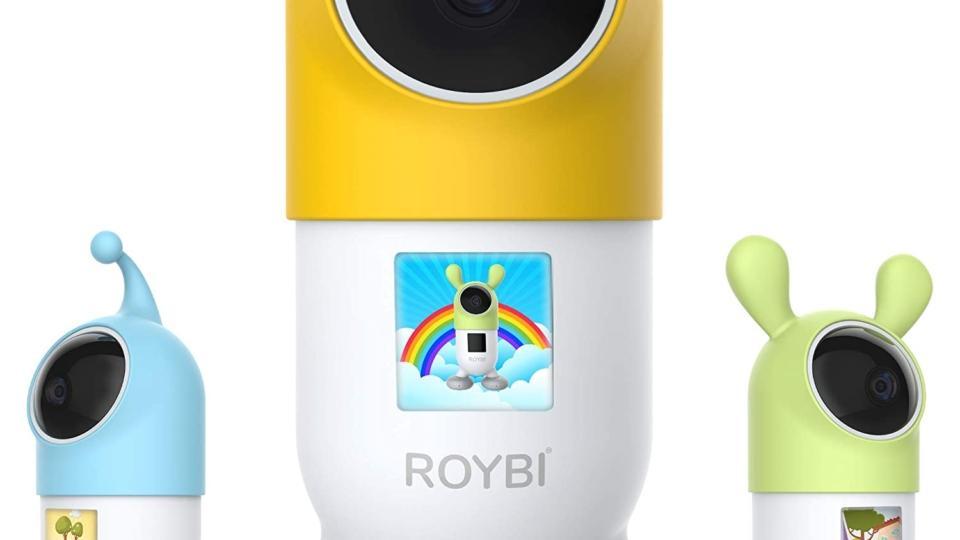 roybi-robot-educational-preschool-techer