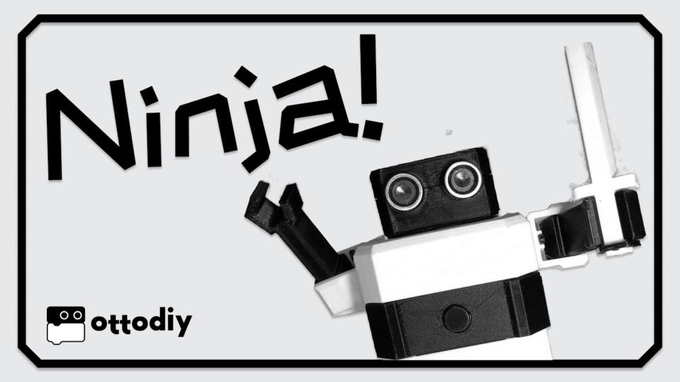 ottodiy-ottoninja-robot